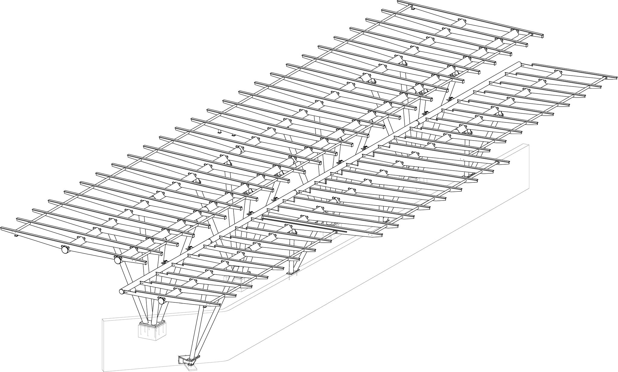 treppe berechnen excel treppe berechnen gewendelte treppe berechnen m bel und treppe berechnen. Black Bedroom Furniture Sets. Home Design Ideas